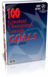 100goals champion leauge