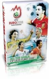 گلخاي يورو 2008