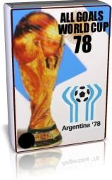 تمام گلهاي جام جهاني 1986