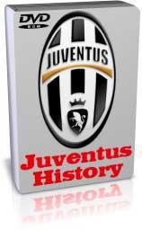 تاریخچه یوونتوس