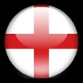 کلیپ گلهای جام جهانی گروه ۳ انگلیس و آمریکا